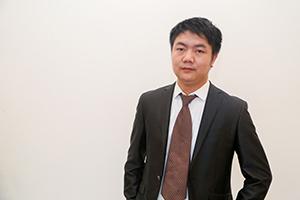 成功学子_万通汽修学校