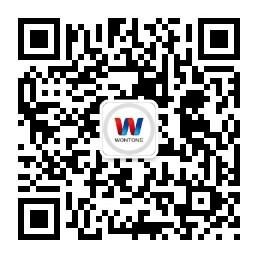 太原万通官方微信