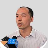 汽修学校_万通技术总监俱乐部成员赵林