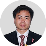 汽修学校_东风日产专营店讲师新勇