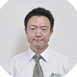 汽修学校_申湘凯迪拉克技术总监郑强