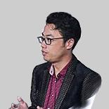 汽修学校_北京交通台客座研究员傅晓伟