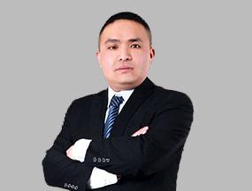 好的汽修学校_机电教学专家王明珠