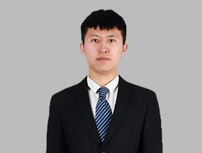 好的汽修学校_机电教学专家赵博