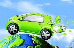 入行好时机,新能源汽车人才缺口大