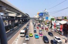 山西省汽车行业就业前景怎么样?