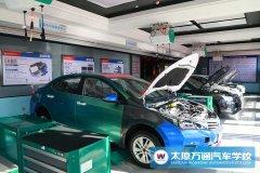 【@所有人】春节自驾回家必看的汽车保养指南