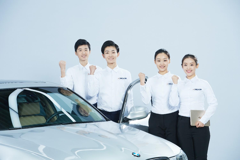 汽车评估_二手车评估师_二手车评估培训学校_太原万通汽修学校