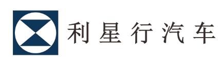 利星行汽车_校企合作_太原万通汽车学校