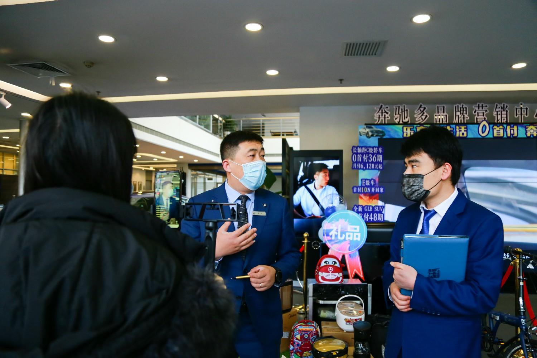 合作企业_太原利星汽车有限公司