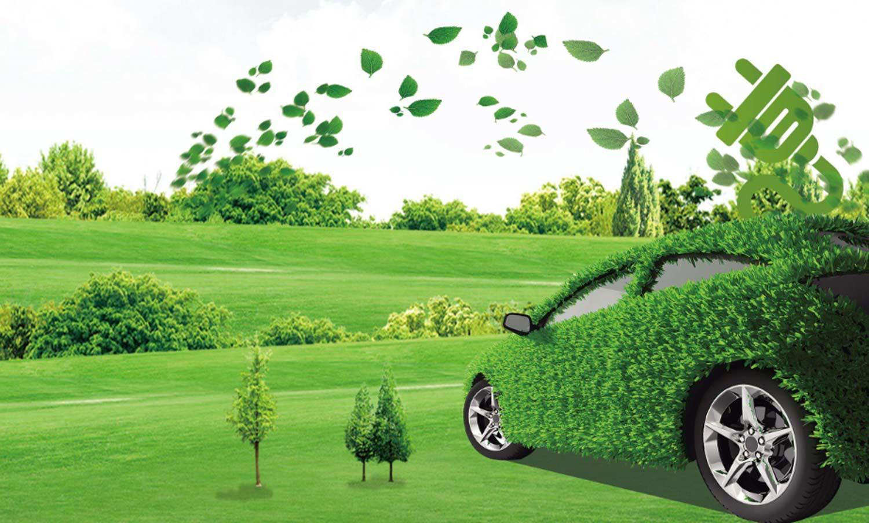 新能源汽车再迎重磅利好,未来发展值得期待