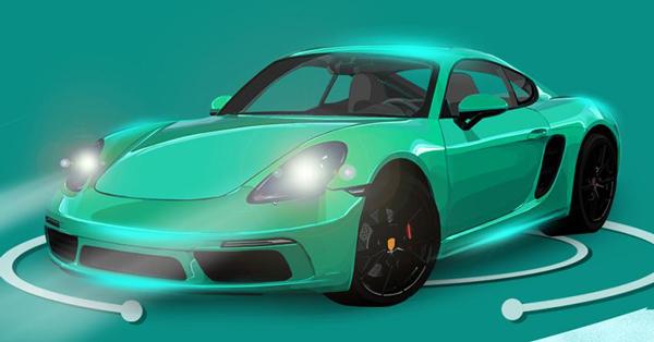 新能源汽车市场已被更多车企所重视