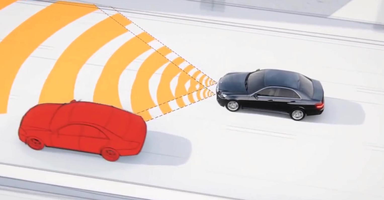 专业推荐 | 5G智能网联汽车技术工程师