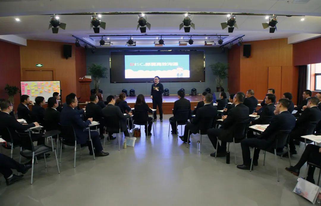 中国东方教育与央视频再度携手,职等你来!